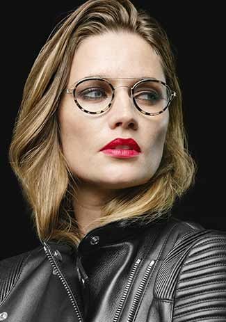 264a84c5b Briller: På udkig efter nye briller? Kig ind til Johnsen Optik ...